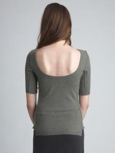 scoop-back-pointelle-pullover back
