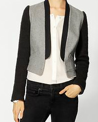 two-tone-jacket-gray-black crop