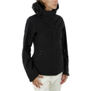 Nau Asylum ski jacket