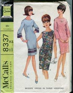 McCall8337