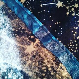 Constellationhem