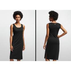 102152-icebreaker-womens-tech-lite-tank-dress-black