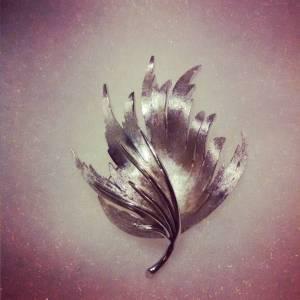 silverleafpin