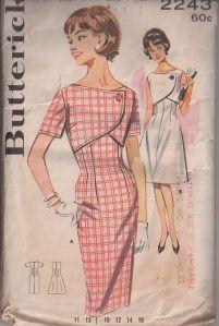 Butterick2243-1962