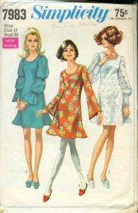 Simplicity7983-1968