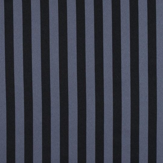 stripedpolyester