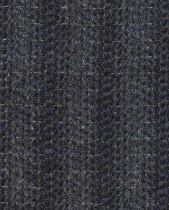 british-raver-wave-web-570x708