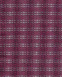 plum_raver_wave-web-570x708